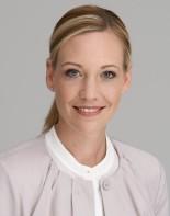 Laura von Schubert