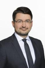 Christian Sauter, FDP, Mitglied Deutscher Bundestag, MdB. Berlin, 22.02.2018. Copyright: Thomas Trutschel/ Deutscher Bundestag
