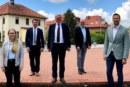 FDP fordert regulären Schulbetrieb
